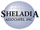 Sheladia Associates, Inc.